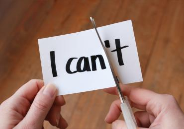 i-can-self-motivation-quote-52295841 Crohn's Disease