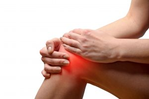 knee-pain-31803841 Osteoarthritis Knee Pain